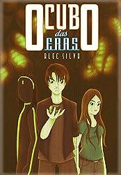 O Cubo das Eras (Portuguese Edition)