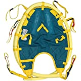 NRS Healthcare Float Sling