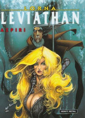 leviathan-lorna