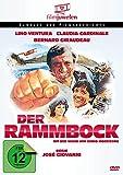 Der Rammbock (Filmjuwelen) -