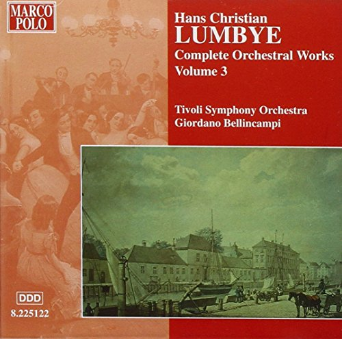 lumbye-orchestral-works-vol-3