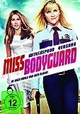 DVD * Miss Bodyguard