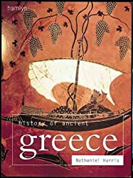 History of Ancient Greece
