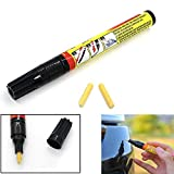 #8: BEST DEALS - Scratch Remover Pen For Car And Bike.
