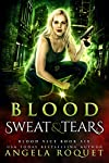 Book 6: BLOOD, SWEAT, AND TEARS