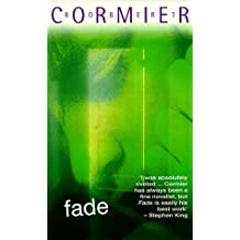 Fade (Puffin Teenage Fiction)