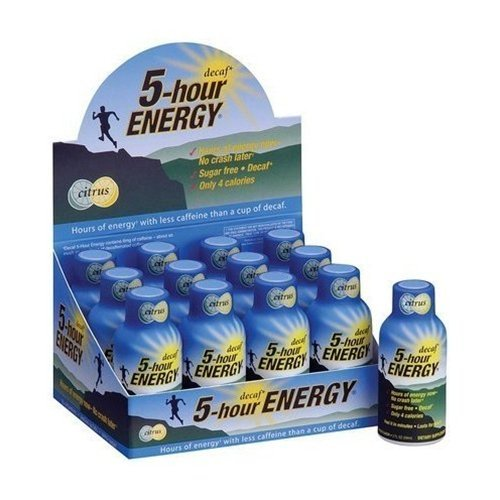 5-hour-energy-shot-decaf-12-pack-of-2-ounce-bottles-by-5-hour-energy