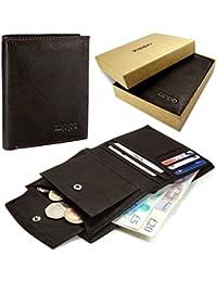 Amazon.fr   Zippo - Voir aussi les articles sans stock   Bagages fcb709542bd