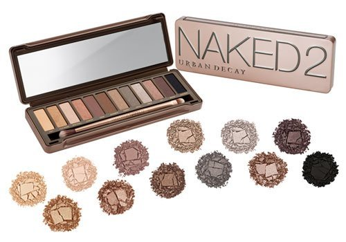 urban-d-naked-2-palette-nude-tones-original-eyeshadow-lidschatten