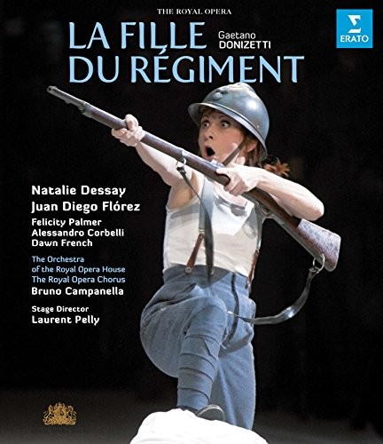 natalie-dessay-la-fille-du-regiment-blu-ray