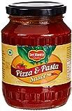 #1: Delmonte Pizza and Pasta Sauce, 400g