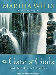 The Gate of Gods (Fall of Ile-Rien)