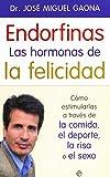 516GY87ao9L. SL160  - Entrevista con Dr. José Miguel Gaona