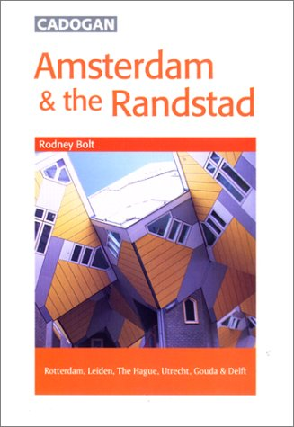 cadogan-amsterdam-and-the-randstad