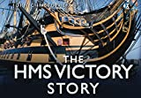 The HMS Victory Story (Story series)