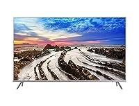 Samsung UE55MU7000TXXU SOLOCO 55inch UHD 4K LED SMART TV HDR1000 Twin Tuner TVPlus