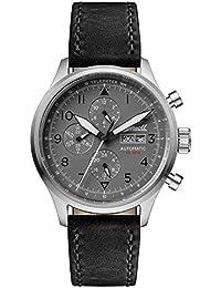 Ingersoll Herren-Armbanduhr I01903