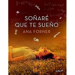 Soñaré que te sueño (Volumen independiente)