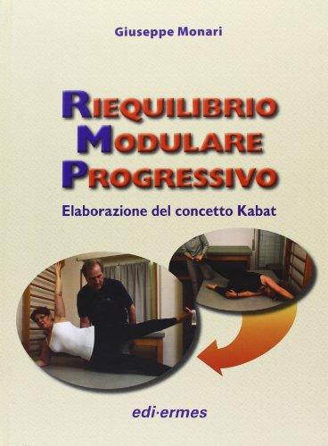 riequilibrio-modulare-progressivo-elaborazione-del-concetto-kabat