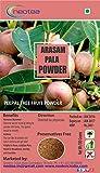 ARASAM PALA (PEEPAL TREE FRUIT) POWDER 3...