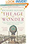 The Age of Wonder: How the Romantic G...