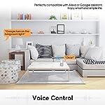Presa-IntelligenteWiFi-Smart-Plug-intelligente-Smart-Socket-compatibile-con-Amazon-Alexa-Assistente-di-Google-IFTTTControllo-Remoto-funzione-di-temporizzazione-Presa-Wireless-Nessun-Hub-richiesto