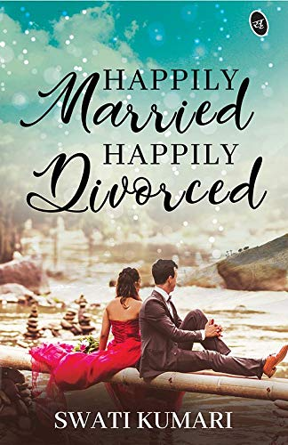 Happily Married, Happily Divorced