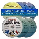 ACRS 6 Disc