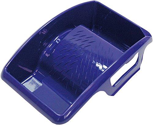 Preisvergleich Produktbild Uniqat Farbwanne,  1 Stück,  violett,  UQ785262