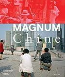 Magnum Chine