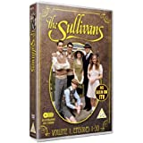 The Sullivans - Series 1: Volume 1