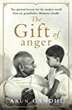 Best Anger Management Books - The Gift of Anger Review
