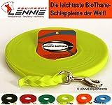 BioThane® Schleppleine für sehr kleine Hunde