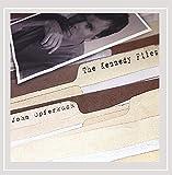 Kennedy-Files