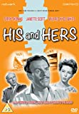 His And Hers [DVD]