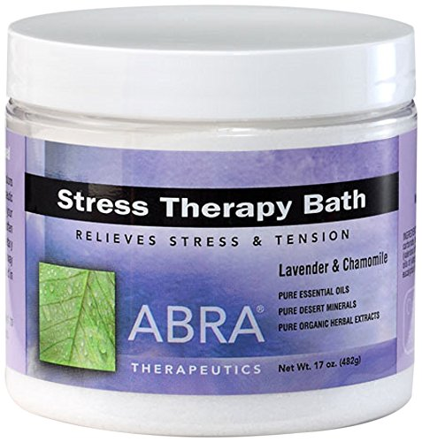 stress-therapy-bath-lavanda-e-camomilla-17-oz-482g-abra-therapeutics