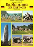 Megalithen der Bretagne