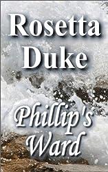 Phillip's Ward (English Edition)