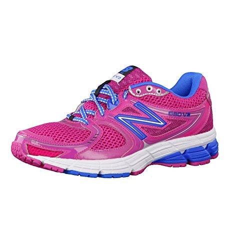 new-balance-w680pu2-baskets-basses-femme-rose-rose-41