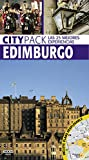 Edimburgo (Citypack): (Incluye plano desplegable)
