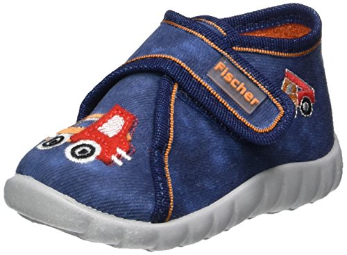 fischer-flexi-chaussons-pour-enfant-bebe-garcon-bleu-bleu-ocean-19