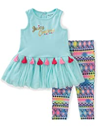 Juicy Couture Baby Clothing  Buy Juicy Couture Baby Clothing online ... 016263e7a