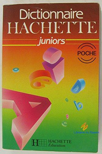 dictionnaire-hachette-juniors