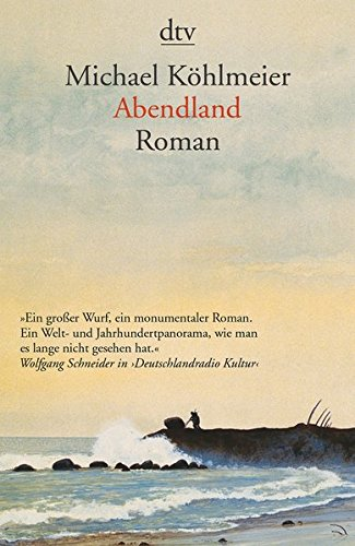 Abendland - Lexikon der Geographie