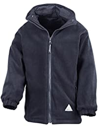 Kids reversible stormstuff jacket (8 colours)