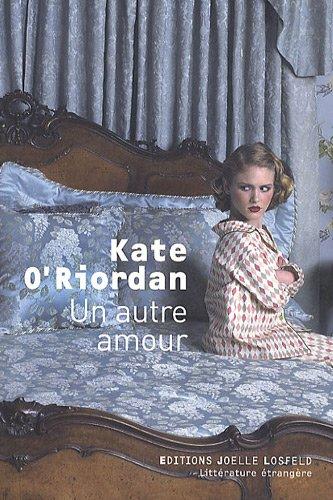 """<a href=""""/node/18022"""">Un autre amour</a>"""