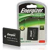 Energizer EZ-CA11L Chargeur Noir