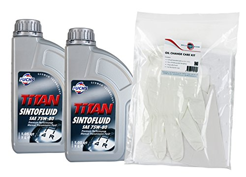 fuchs-titan-sintofluid-sae-75w80-gl-5-manual-transmission-fluid-twin-pack-powerenhancer-oil-change-c