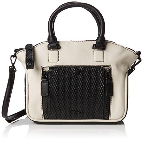 nine-west-womens-zip-files-micro-satchel-sm-top-handle-bag-milk-black-black