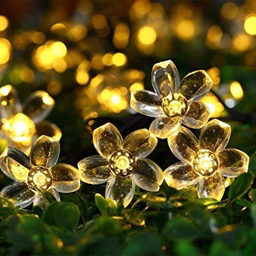 houkiper RGBW LED Leuchtmittel 8/W GU10/Farbwechsel Strahler Lampe IR Fernbedienung Atmosph/äre Beleuchtung Led-Lampe Flash Strobe Fade Modus Bar KTV Dekorative Leuchten Smart Home warmwei/ß